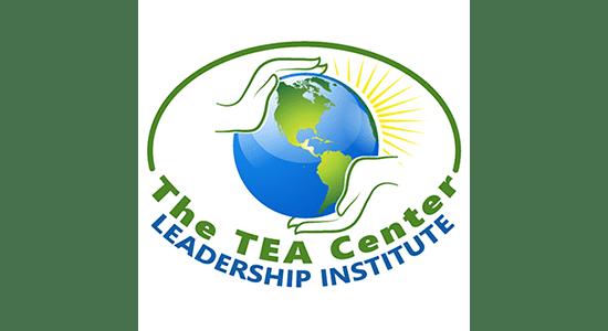 The Transformational Education Adventure Center