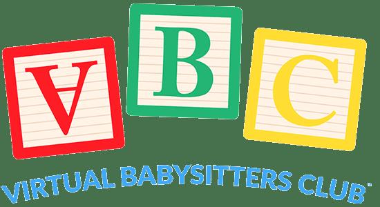 Virtual Babysitters Club (Online)