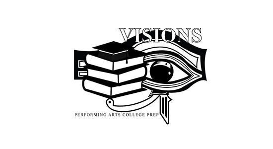 Visions the Performing Arts Center (Online)