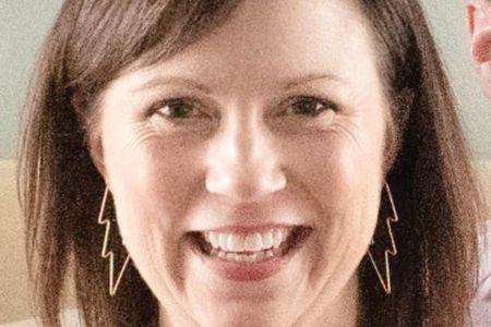 Teacher Whitney Rancourt (Online)