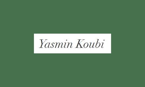 Yasmin Koubi - Music Teacher (Online)