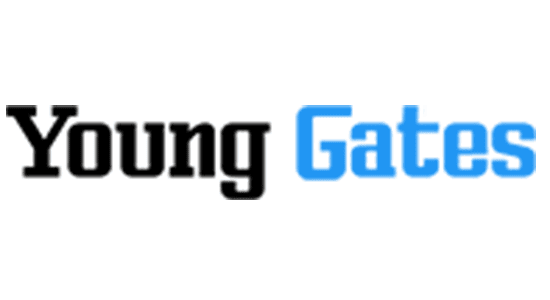 Young Gates (Online)
