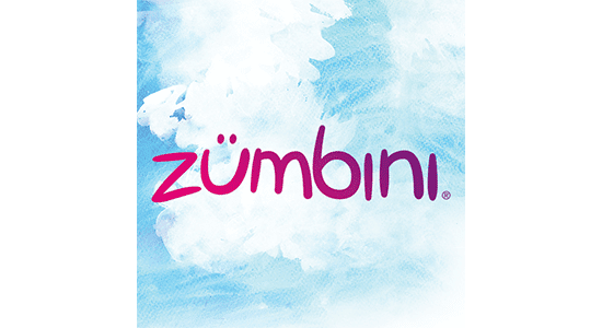 Zumbini with Alys (Online)