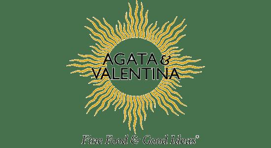 Agata & Valentina