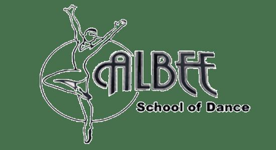 Albee School of Dance