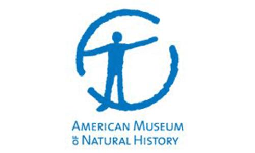 American Museum of Natural History (AMNH)