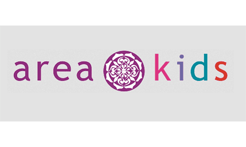 Area Kids Club
