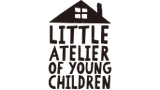 Little Atelier of Young Children