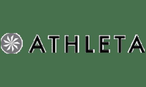 The Studio at Athleta Flatiron