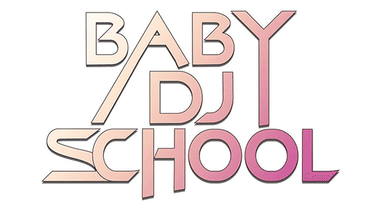Baby DJ School (at Monica+Andy)
