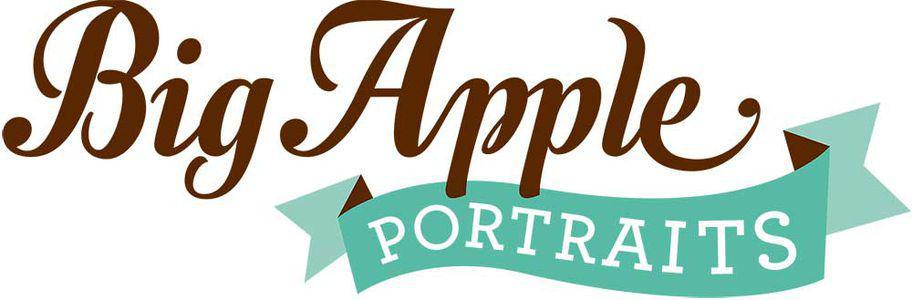 Big Apple Portraits