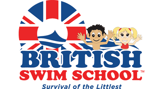 British Swim School (at Courtyard Marriott Rio)