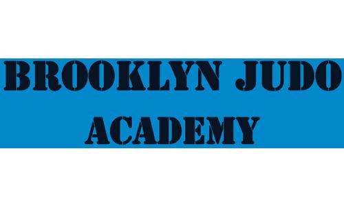 Brooklyn Judo Academy