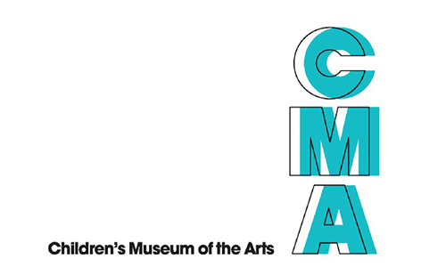 Children's Museum of the Arts (CMA)