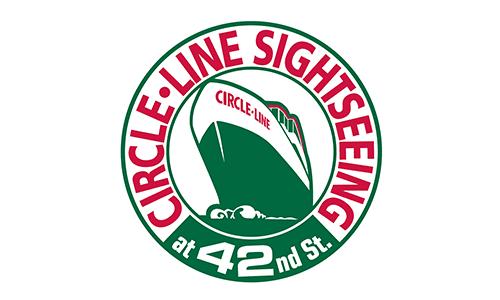 Circle Line Sightseeing (at Pier 83)
