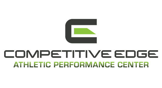 CEA Fitness - Bayside