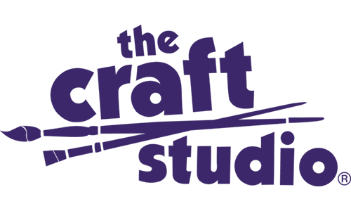 The Craft Studio (Online)