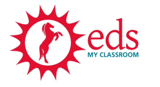 EDS My Classroom (Online)