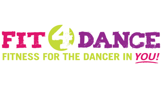 Fit4Dance (Online)