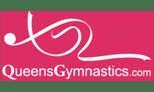 Forest Hills Rhythmic Gymnastics & Dance