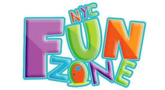 NYC FunZone