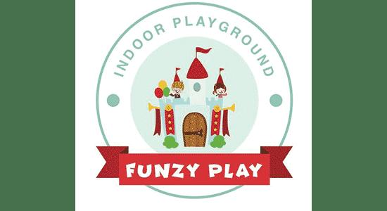Funzy Play