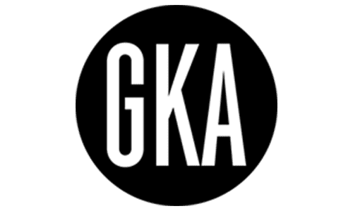 Gelsey Kirkland Academy