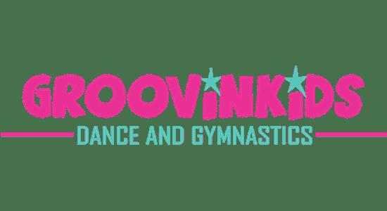 GroovinKids (at Sherman Oaks Dance Academy)