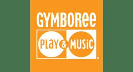 Gymboree Play & Music - Bethesda