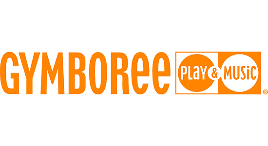 Gymboree Play & Music - D.C.