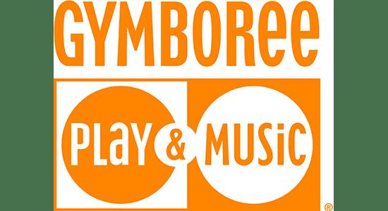 Gymboree Play & Music - Encino