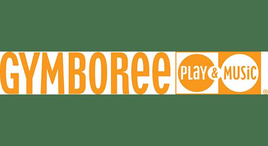 Gymboree Play & Music - Burke