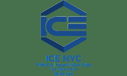 ICE NYC - Tribeca