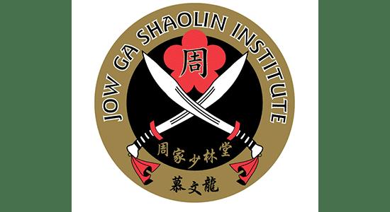 Jow Ga Shaolin Institute