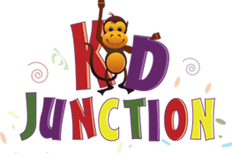 Kid Junction