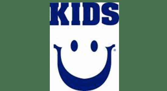 Kids U - Pleasantville