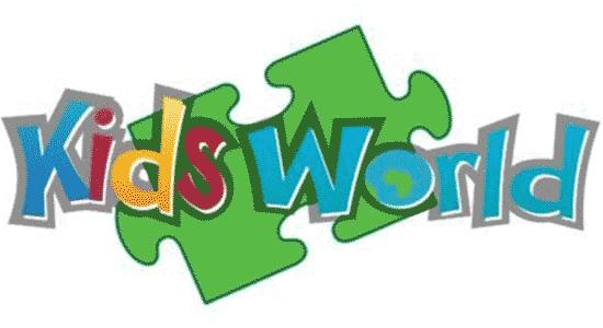Kids World LA