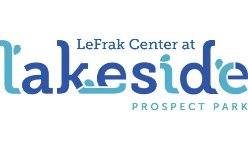 LeFrak Center at Lakeside