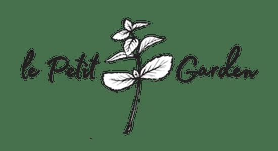 Le Petit Garden