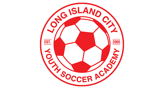 Long Island City Youth Soccer Academy (at Murray Playground)