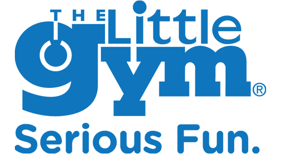 The Little Gym - Roslyn