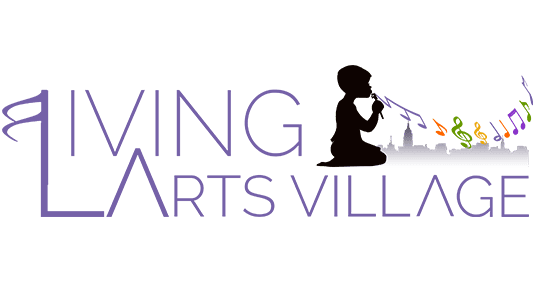 The Living Arts Village