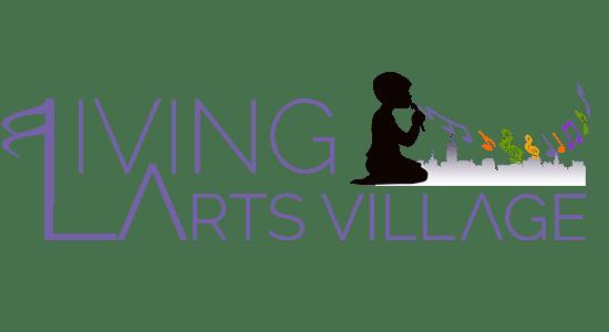 The Living Arts Village