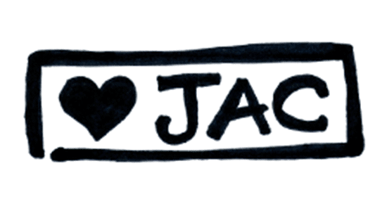 Love Jac (at Treasure Trunk Theater)