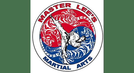 Master Lee's Martial Arts - Bethesda
