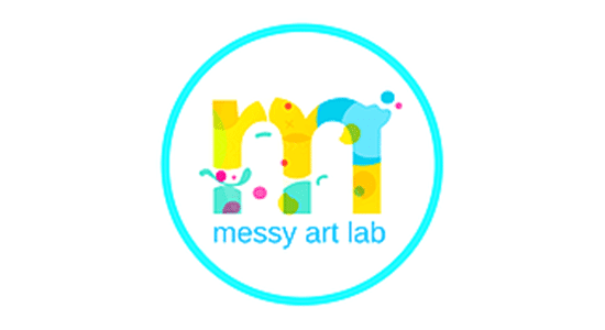 Messy Art Lab (at STEMful SF)