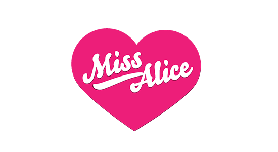 Dance with Miss Alice (Online)