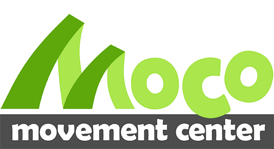 MOCO Movement Center (Online)
