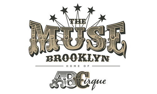 The Muse Brooklyn - Bushwick