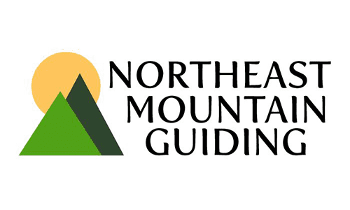 Northeast Mountain Guiding (at Navesink River)